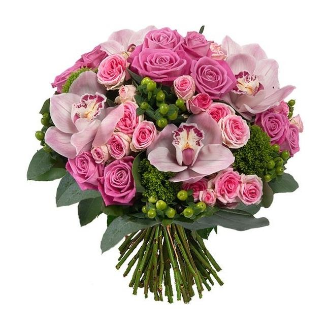 Букет роз, цветы для сестры картинки